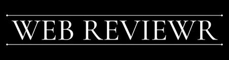 webreviewr