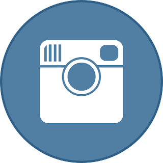 www.instagram.com/jurado_webradio