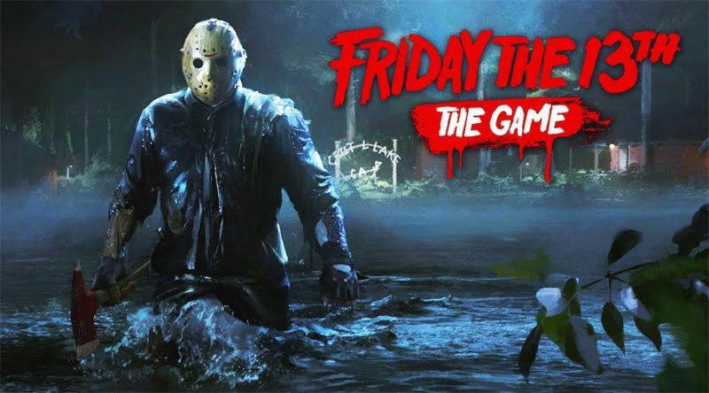 friday-the-13th-the-game-build-12276-online-multiplayer