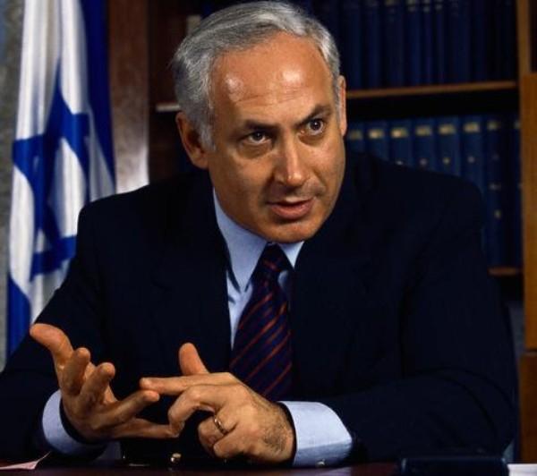 netanyahu meet the press 2012 ram