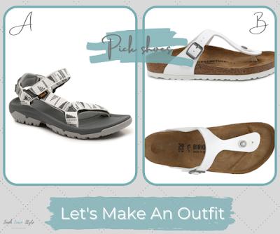 zyia capri leggings, zyia tanks, zyia sports bras, zyia long sleeve tops, zyia layers, birkenstock sandals, teva sandals, quay sunglasses