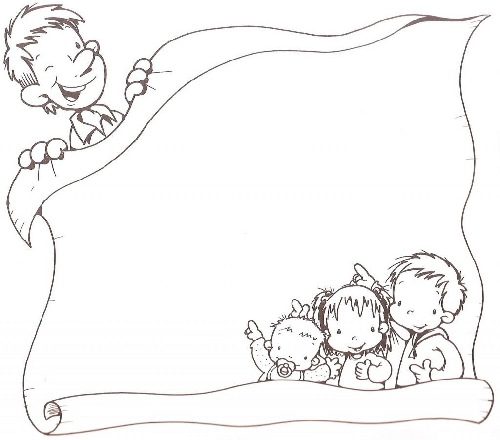 Modelos De Cartões Para O Dia Dos Pais Para Imprimir E Colorir Só