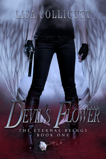 http://www.amazon.com/Devils-Flower-Eternal-Beings-ebook/dp/B00GRGP4ZC/ref=sr_1_1?s=digital-text&ie=UTF8&qid=1384860704&sr=1-1&keywords=the+devil%27s+flower