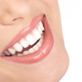 Get Whiter Teeth by Avoiding These Foods