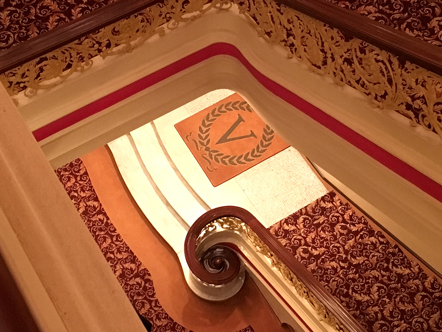 step into history at the valentine theatre