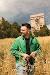 """""""CELLOPHANE"""", è USCITO in radio il nuovo singolo di Manuel Finotti feat. Zoda"""