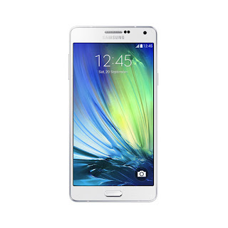samsung-galaxy-a7-2015-driver-download