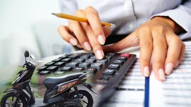 Begini-Syarat-dan-Langkah-Pengajuan-Kredit-Motor-di-Moladin.com