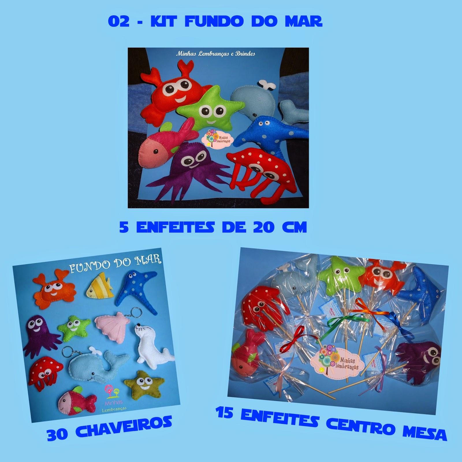 fundo-do-mar-kit-festa2-feltro-lembrancinhas-brinde