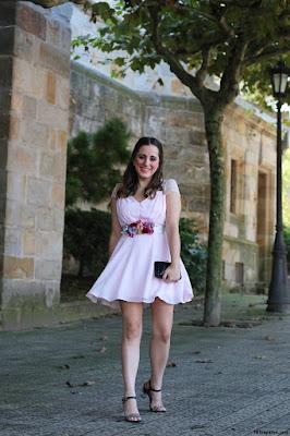 Zapatos para Usar con Vestido