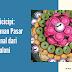 Wajib Dicicipi: Variasi Jajanan Pasar Tradisional dari Mamaloni