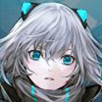 ICEY v1.0 Apk + Mod