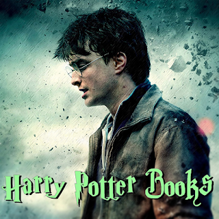 Read/Download ePub Harry Potter Books