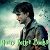 Read/Download ePub Harry Potter Books/Apk