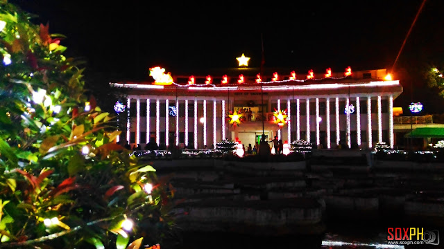 Tacurong City's Inugyunay Festival