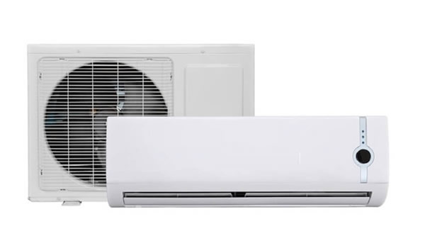 Reverse Cycle Split System Air Conditioner | Split System Air Conditioner | PintFeed