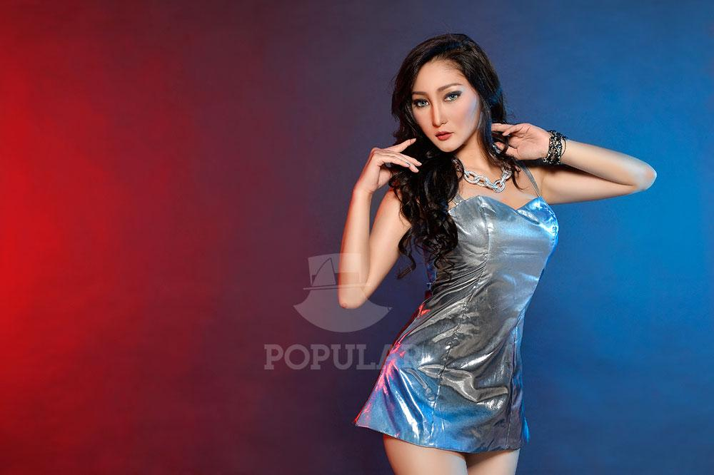 Image Result For Josie Putri Hot Selfie Part