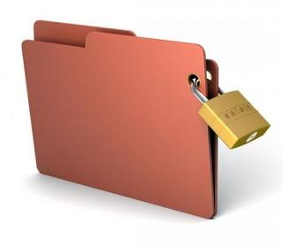 Cara Mengatasi Lupa Password Office