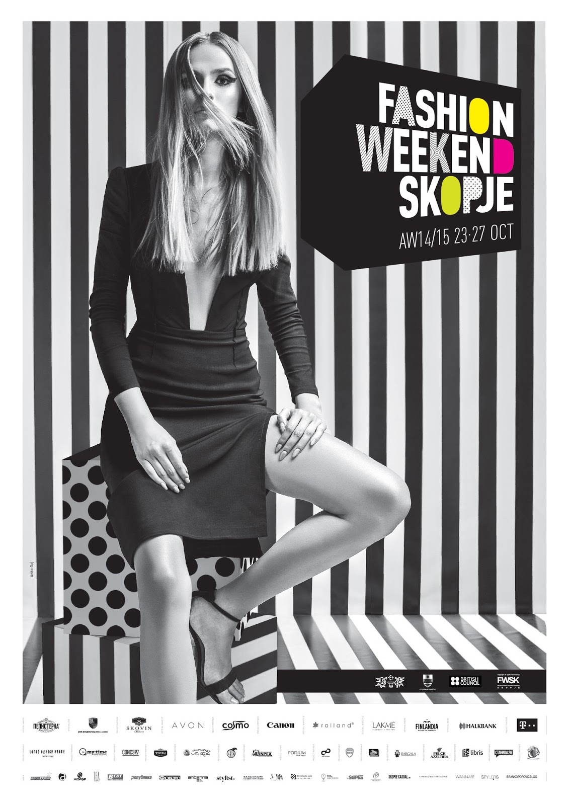 http://sanjaburgundy.blogspot.com/2014/09/fashion-weekend-skopje-aw-1415.html