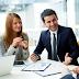 مطلوب مدير عمليات لشركة تعمل في مجال حقوق الملكية الفكرية