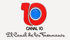 Canal 10 Tucumán en vivo