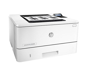 hp-laserjet-pro-m403dn-printer-driver