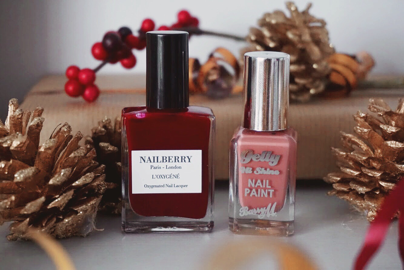 Beauty Lover Christmas Gift Guide