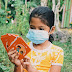 World Vision Concerned by Trending Covid-19 Cases Among Children, Urges More Priority to Their Well-being