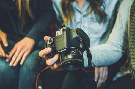 Video Marketing Strategy 1