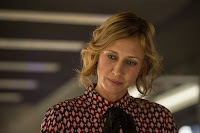 Vera Farmiga in The Commuter (13)