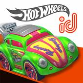 Download Hot Wheels id For iPhone and Android XAPK