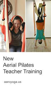aerial pilates seminars, aerial pilates teacher training, aerial yoga coaching, aerial yoga health, aerial yoga teacher training, aero pilates teacher training, aeropilates course, aeropilates seminars