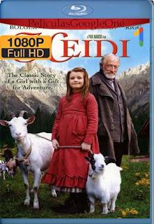 Heidi (2005)[1080p Web-DL] [Latino-Inglés][Google Drive] chapelHD