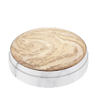Catrice Clean Beauty Clean ID mineral swirl highlighter