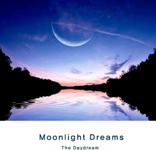 The Daydream - 2012 - Moonlight Dreams
