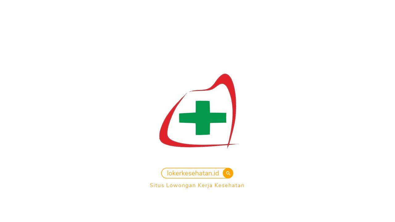 Loker RS Citra Medika Lamongan Jawa Timur