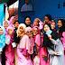 Pemuda Pasirsalam Sauyunan (PPS) Memperingati Maulid Nabi Muhammad SAW 1442 H Garut Jawa Barat