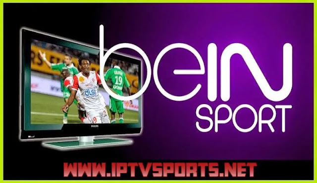 مشاهدة قناة بي ان سبورت 3 بدون تقطيع bein sport 3