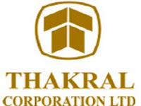 [BUY] SGX:AWI (Thakral Corporation Ltd) 5th Sept 2017 enter at 0.545