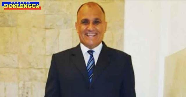 Comisario del CICPC se mató dentro de su casa en Nueva Esparta