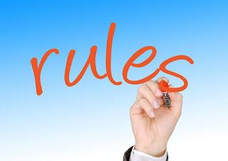 Konsep dan Aturan Akad Mudharabah