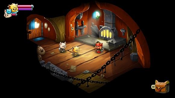 cat-quest-2-pc-screenshot-3