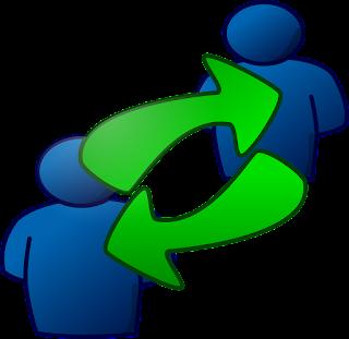 Peer-to-Peer-network-p2p-wizstudy
