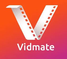Download VidMate APK Android & iOS App