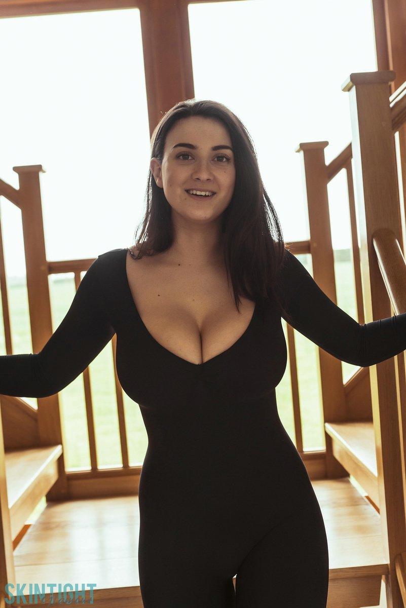 Huge Black Boobs Xxx