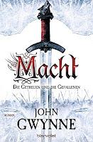 https://www.randomhouse.de/Paperback/Macht-Die-Getreuen-und-die-Gefallenen-1/John-Gwynne/Blanvalet-Taschenbuch/e513107.rhd