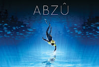 Game Bawah Laut ABZU (PC)