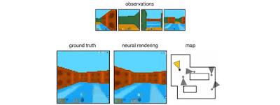 Models 3D de vista múltiple a partir de fotografies 2D