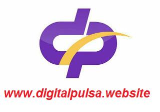 CV. DIGITAL PAYMENT ONLINE