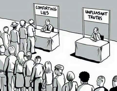 sad_reality.jpg